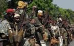 Centrafrique : lourdes peines de prison pour d'ex-rebelles
