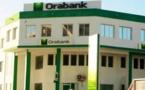Oragroup prépare une nouvelle émission de billets de trésorerie de 35 milliards FCFA