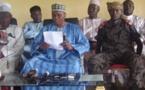 Tchad : le Sila s'en remet à la prière pour endiguer les violences