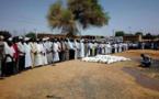 Tchad : au moins 37 morts à l'Est dans des affrontements, le point sur les violences