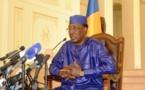 """Tchad : Idriss Déby justifie """"des décisions très impopulaires mais nécessaires"""""""
