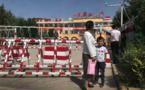 Comment la Chine brise les racines des enfants ouïgours