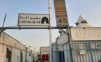 Deux pèlerins tchadiens sont décédés en Arabie saoudite