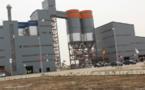 Tchad : baisse du prix du ciment pour un mois