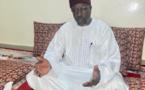 Tchad : le nouveau Sultan du Ouaddaï, Chérif Abdelhadi appelle à l'unité