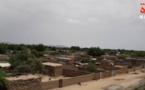 Tchad : distribution gratuite de viande à Abéché