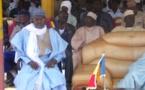 Tchad : au Sila, le nouveau gouverneur installé dans un contexte sécuritaire tendu
