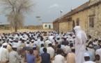 """Tchad : Face à """"l'injustice"""", la famille royale du Ouaddaï fait recours à Dieu"""