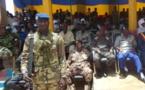 Tchad : nouveaux affrontements à l'Est, un déploiement de l'armée à motos