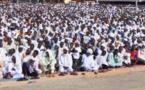Tchad : virulentes charges contre les autorités dans des prêches de l'Eid