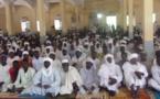 """Tchad : dans son sermon, l'Imam de Goz Beida met en garde contre un """"génocide"""""""