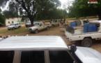 Tchad : une quarantaine d'arrestations après la découverte de caches d'armes