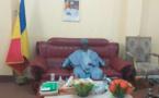 Tchad : le gouverneur du Batha très ferme sur la cohabitation pacifique