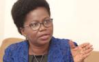 Togo : en 7 ans, 92 Mds FCFA pour la Politique nationale de développement à la base