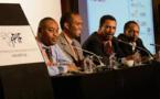 L'Afrique connaît la plus forte progression au monde de la bande passante domestique