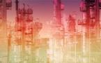 Le boom pétrolier aux États-Unis bat des records