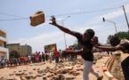 Chômage et sous-emploi : vers un mécanisme de prévention et de gestion de vulnérabilité au Togo