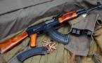 Togo : une formation sur la gestion efficace des armes et munition