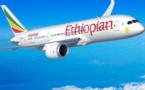 Ethiopian lance une nouvelle ligne aérienne vers Beira, au centre du Mozambique