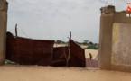 Tchad : le stade d'Abéché aux oubliettes, la restructuration attendue