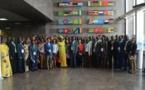 Changement climatique : vers un forum annuel pour encourager les investissements en Afrique