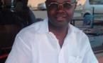 Cameroun/Marie Robert Eloundou : « Notre soutien républicain ne plaît pas à certaines pontes du régime »