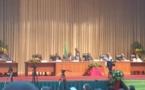 Congo : le Parlement adopte la loi créant l'Agence nationale de sécurité des systèmes d'information