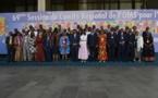 69ème session OMS-Afrique à Brazzaville : l'Afrique invitée à élargir la couverture sanitaire universelle