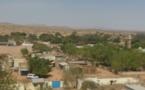 Tchad : des consultations au Sila pour la mise en oeuvre de l'état d'urgence
