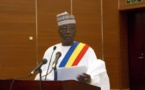 """Tchad : """"les citoyens sont condamnés à cohabiter en partage, au lieu de se diviser"""""""