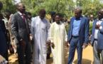 Tchad : vols, drogue, faux billets, 75 présumés malfrats arrêtés
