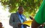 Tchad : des appels à la cohabitation pacifique entre les communautés