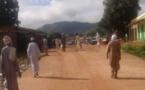 Tchad : à Goz Beida, aucune moto ne circule depuis ce matin