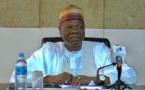 """Tchad : un simili de """"mini état d'urgence"""" dans chaque province, préconise Kalzeubé"""
