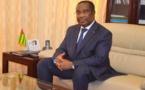 Togo : le Premier ministre s'est entretenu avec le comité d'organisation du forum « Invest in West Africa »