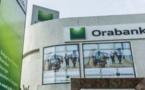 ORAGROUP obtient un financement de 20 millions d'euros du fonds AATIF