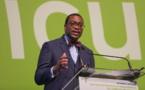 """Afrique : de """"solides résultats"""" après 13 milliards $ d'investissements de la BAD"""