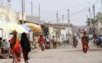 Djibouti : le changement de la monnaie nécessaire dans un contexte d'état fédéral ?