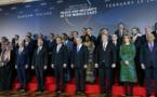 Le processus de Varsovie : de nouvelles solutions à des problèmes anciens
