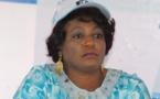 La Présidente de l'Assemblée nationale du Togo en visite de cinq jours en Egypte