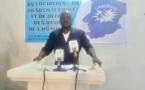 Tchad : la société civile souhaite amplifier la sensibilisation face aux conflits