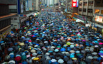 Banks risk losing Hong Kong customers if they take a stance on the country's protests, says GlobalData