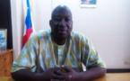L'essor du football centrafricain