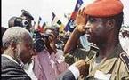 COMMUNIQUE DE PRESSE RELATIF A UNE PRETENDUE FUSION DES EX PATASSISTES ET LE MOUVEMENT DE LIBERATION DU PEUPLE CENTRAFRICAIN