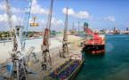 Des pays d'Afrique rejettent les contrats « une ceinture, une route »