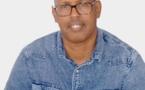 Djibouti : éradiquer toutes velléités de résistance...