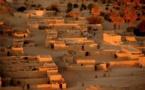 Tchad : la prévention des conflits intercommunautaires par l'exogamie dans le BET