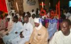 Tchad : le maire d'Abéché rencontre les rakchamans et clandomans