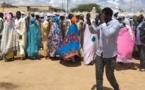 Tchad : le retour de la paix au Ouaddaï géographique, c'est pour bientôt ?