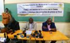 Tchad : la HAMA renforce les médias avec une formation